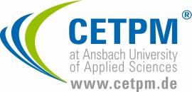 logo_cetpm