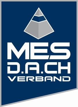 logo_mesdach