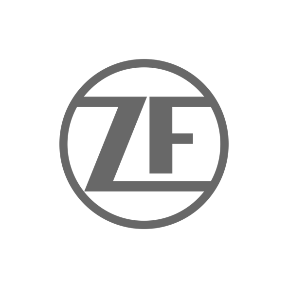 F2.24.3