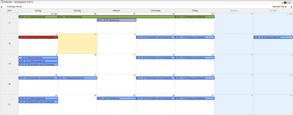 kalender-gross