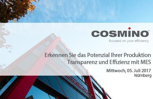 Nuernberg_Webseite Vorschaubild