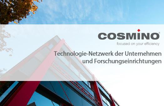 vorschaubild_technologienetzwerk-nik