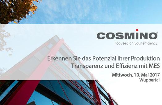 Wuppertal für Webseite