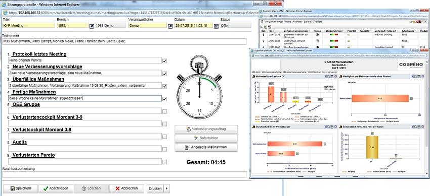 audit_shopfloor_management