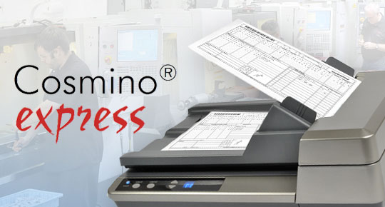 cosminoexpress