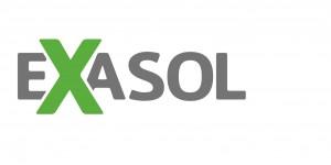 exasol_logo_cmyk_ohne_claim