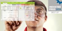 fo_werker_touchscreen - Kopie