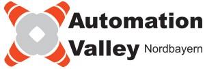 Automation Valley Nordbayern