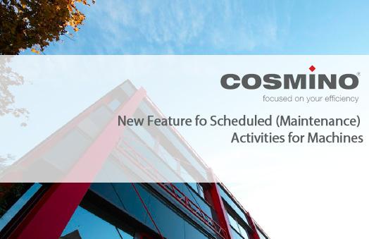 scheduled-activities-for-machines