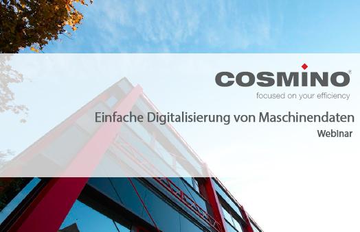 template_events&news - Webinar_Einfache Digitalisierung...