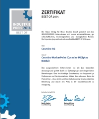 zertifikat_bild
